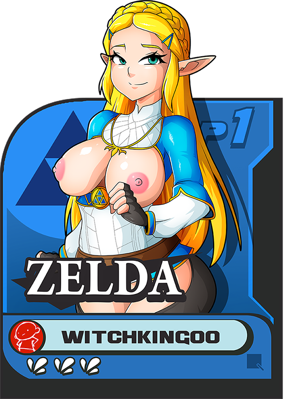 tights breath of rubber the wild Naked botw zelda
