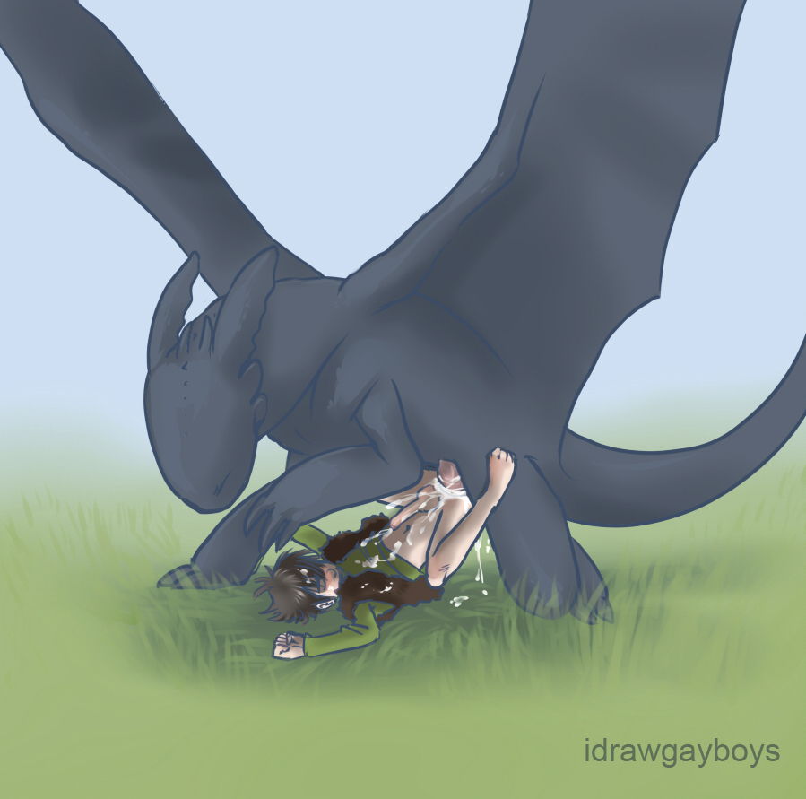 dragon hiccup how train to fury a your fanfiction night into turns King of spades delta rune