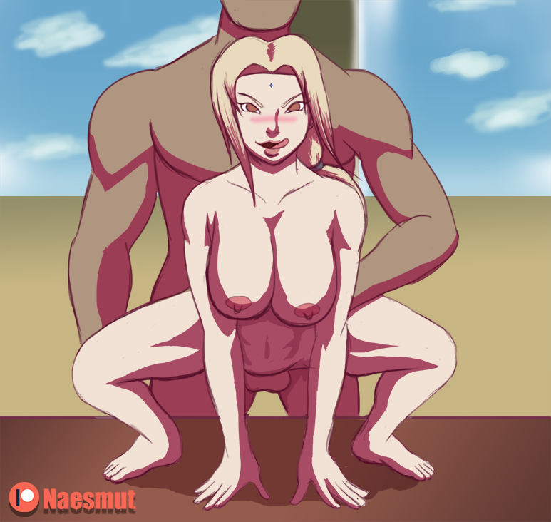 naked 2 black ops from misty Gabiru that time i got reincarnated as a slime