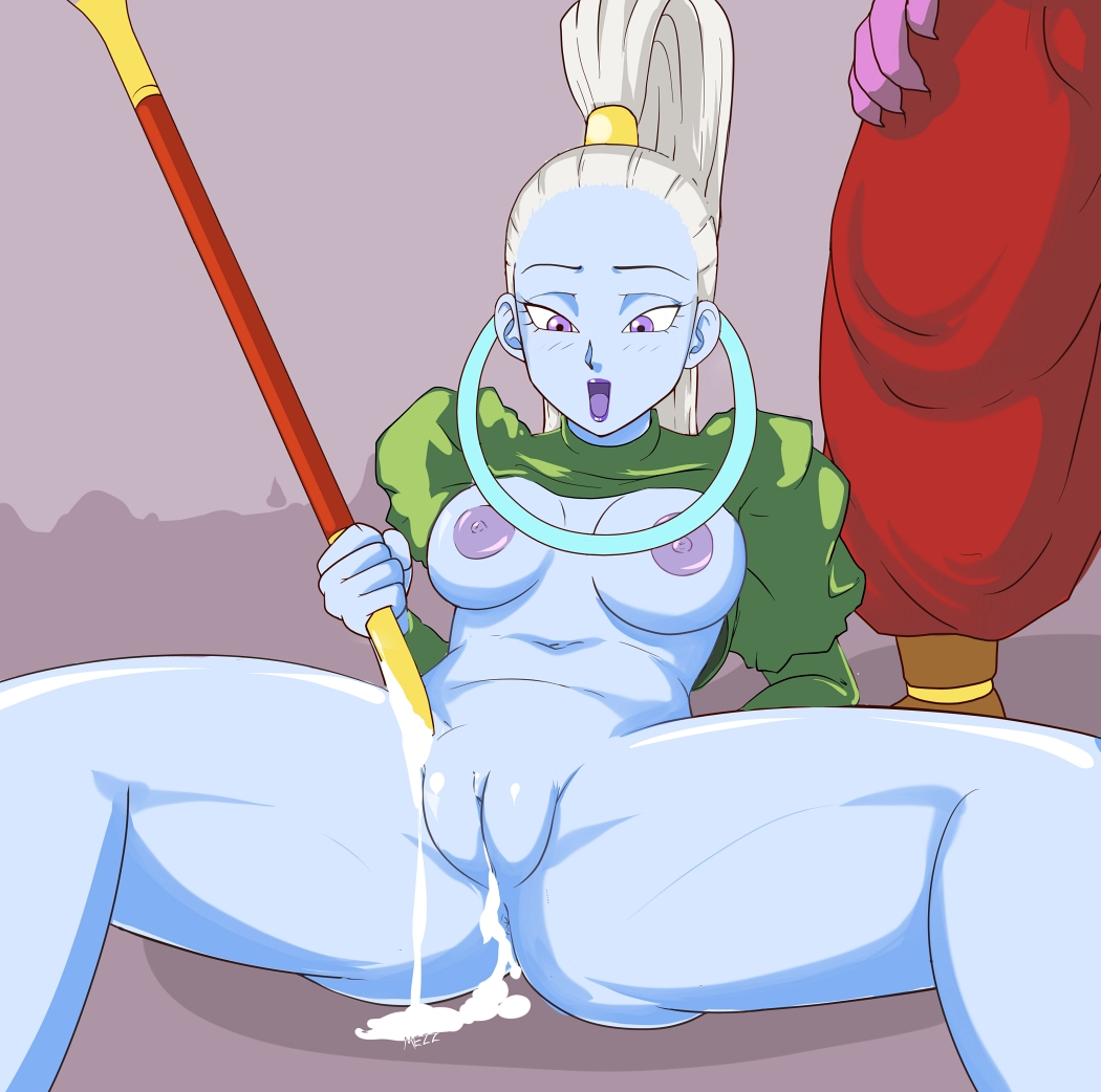 angels porn ball super dragon The seven deadly sins naked