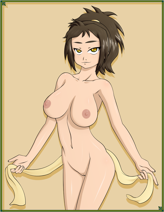 last sexy the airbender avatar Images of velma from scooby doo