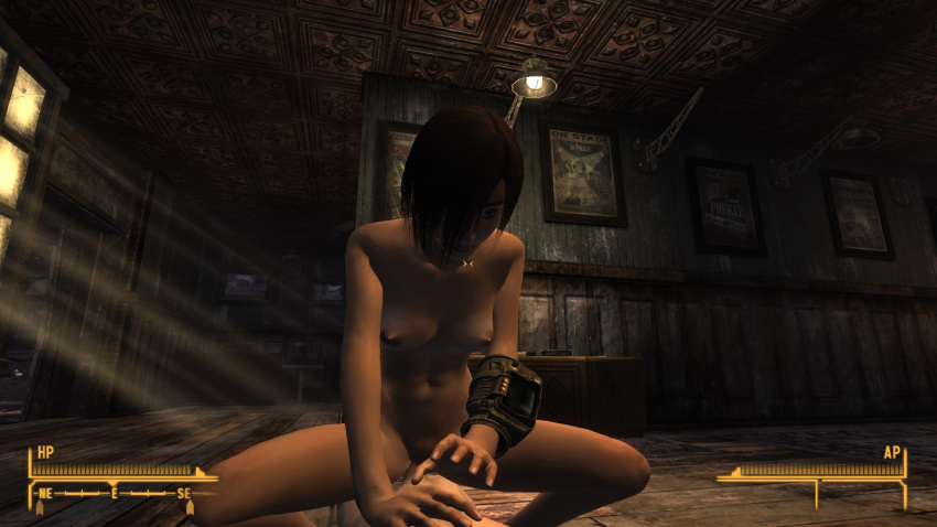 armor stealth chinese new vegas The future is wild squibbon