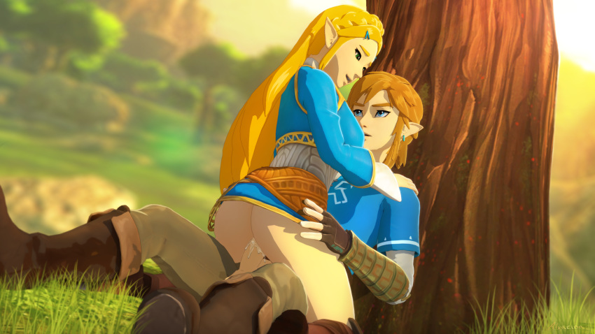 the of breath naked wild link Super sonic one punch man