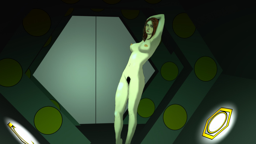 doctor who porn amy pond Is yoshi male or female