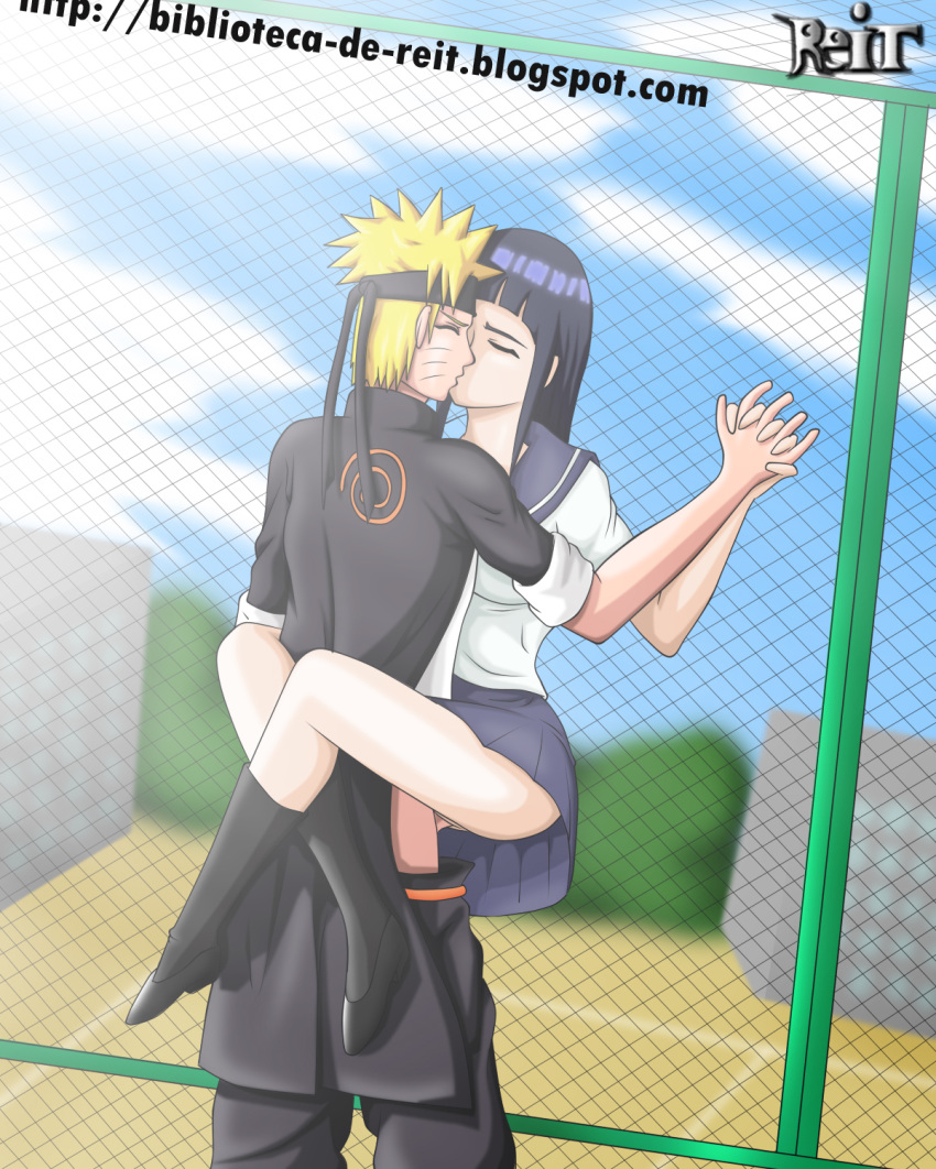 hinata and rebuilds whirlpool naruto fanfiction Animated beastiality porn. gif