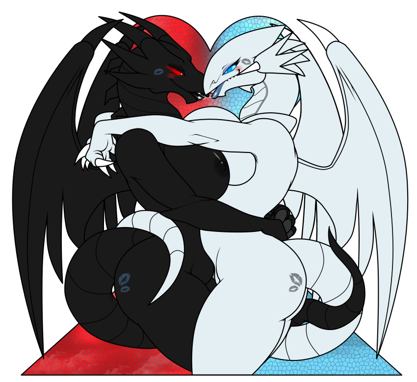 blue white and striped underwear Spyro and cynder mating fanfiction